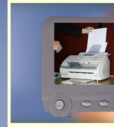 Canon Flatbed Scanners Suppliers | Canon Flatbed Scanners